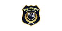 WM Security Solutions